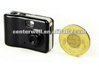 1.3 Mega Portable Digital Camera with TF Card Slot