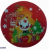 colourful sublimation printing mouse mat for wholesale