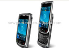 AT&T Mobile Phones