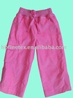 child trouser 066