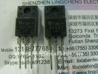 Transistor PFR20V60CT original