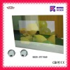 RXZG-JF1706D Bathroom TV Mirror TV