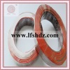 HIGH QUALITY RED AND BLACK SPEAKER CABLE(RB40)