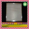Roof-type air conditioner filter (FA-010)