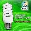 Energy Saving Lamp/CFL (AH040109 )