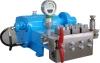 WOMA1502 high pressure pump