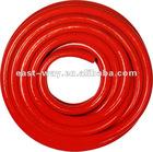 High quality PVC power spray hose