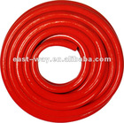 High quality PVC power spray hose