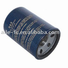AILE R18189-30 Pump Filter