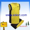 Basketball suit(BS12001)