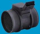 Air Flow Meter OEM#9628336380 for PEUGEOT