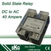 484000 40A Solid State Relay