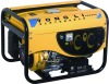 2kw single phase gasoline generator