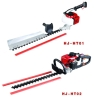 Garden Groom Hedge Trimmer series