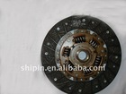clutch friction plate for honda accord