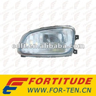 HINO truck part Head lamp led L:3191094-1G/R:3191094-2G