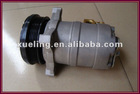 brand new for CHEVY-CAPRICE car ac compressor OE NO.:1136535