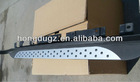 accessories side step running board for bmw x3