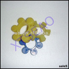 Flexurane Flower Type Gasket