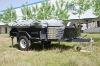 Camper Trailer LM-B