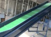 PET Bottle Washing/Recycling Line