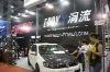 Bodykit for VW Golf 6, Transforming into GTI