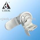 Cam Lock(Cabinet Door Lock)