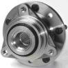 Buick Wheel Hub Assembly 513013,7466907,7466942,7470005