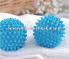 Magic Dryer Balls