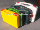 hand carry tool box for Storage Case _first aid box_promotional