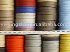 Yiwu factory supply high quality pp webbing tape