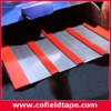 VHB Acrylic Foam Tape for Automobile Side Molding