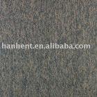100% PP carpet tile for Meeting Room