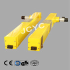 MG series End carriage of cranelll;HOT TYPE