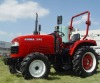 Tractor ( 35HP, 2WD)