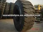 Earth Moving Tire 17.5-25 20.5-25 23.5-25 26.5-25