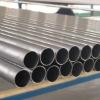 CP titanium tube