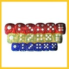 16mm poker dice