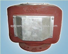 CBM1105-82 Marine Air Vent Head DN150