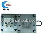 Customed Top-quality Plastic Injection Molding