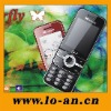 Cheap mobile phone ss3