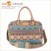 2012 New Arrival Stylish Fashion Laptop Computer Bag
