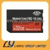 32GB Memory Stick ,Memory Stick Pro Full Capacity