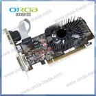 cheap price New Nvidia GeForce (LP) GT440 1GB/2GB DDR3 128Bit 2year warranty