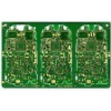 smart mobilephone PCB