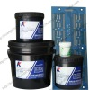 UV ink for PCB