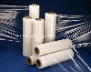 lldpe stretch films