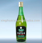 Liquor---CHU YEH CHING CHIEW