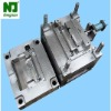 Auto Plastic Part Injection Mould