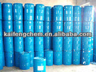 water treatment chemicals Calcium Hypochlorite